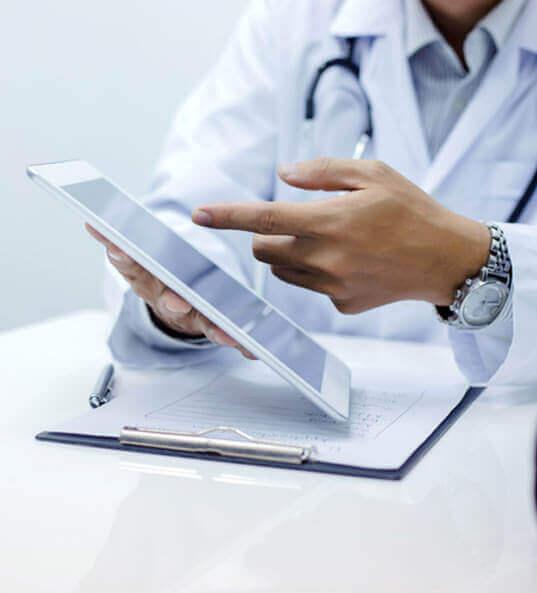 prix-clinique-esthetique-turquie