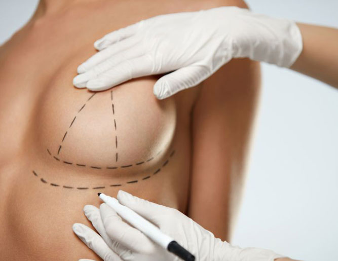 plastic-surgery-turkey