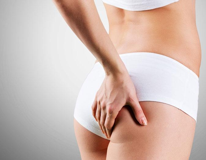 liposuction-istanbul