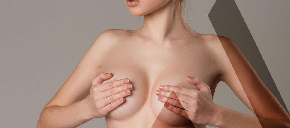 breast-enlargement-Turkey