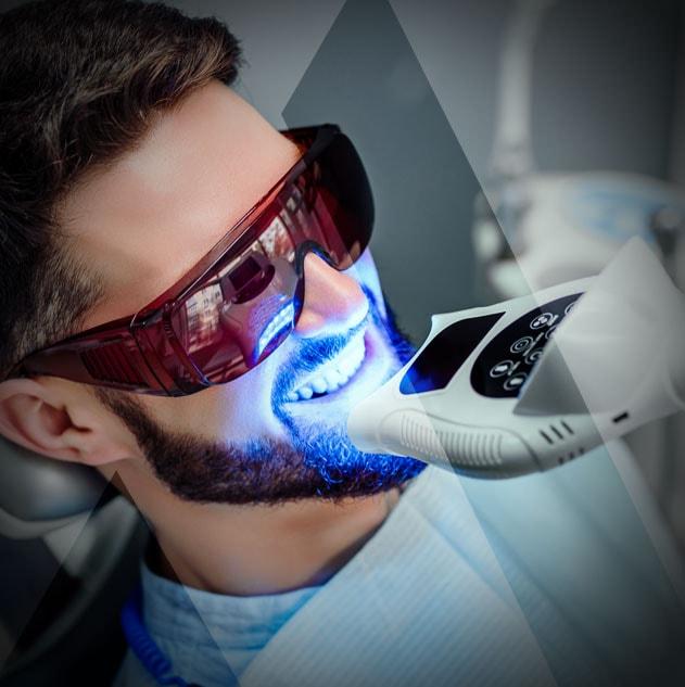 dental-whitening-Turkey