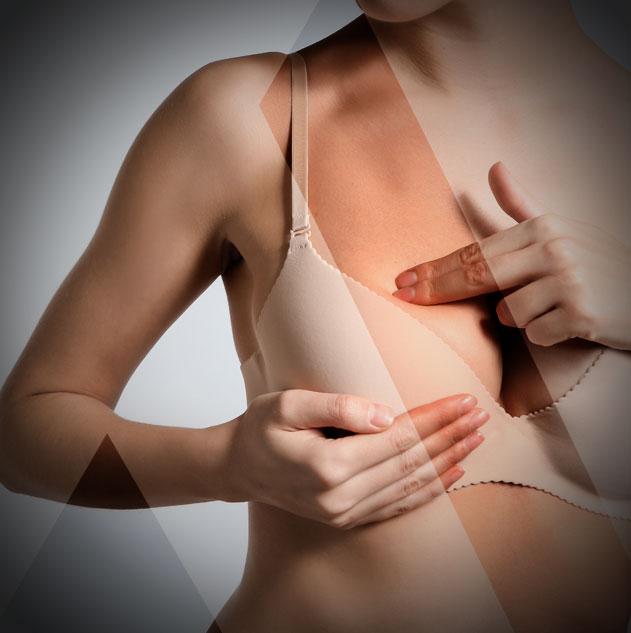 breast-lipofilling-Turkey