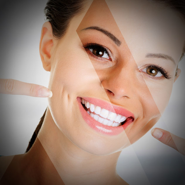 teeth-whitening-Turkey