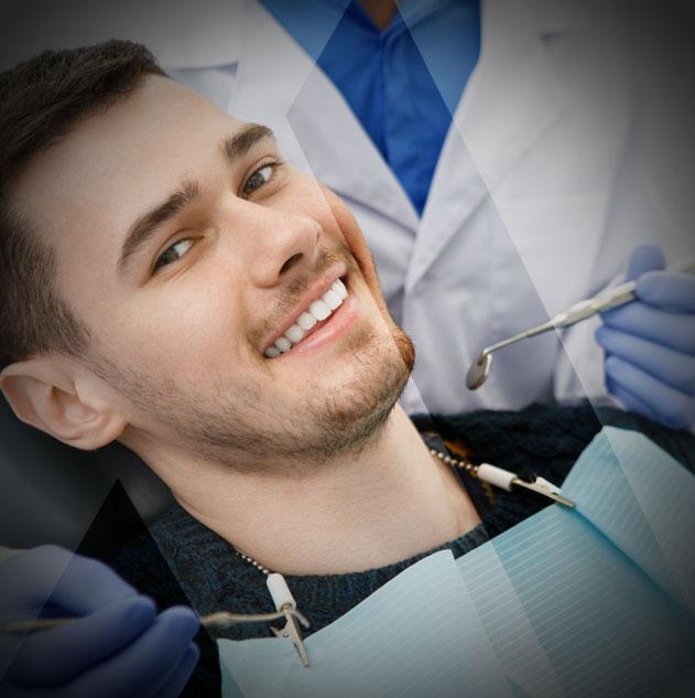 dental-implants-turkey