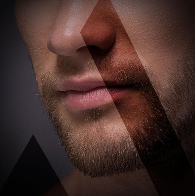 beard-holes